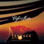 Cafe Del Mar Terrace Mix 7