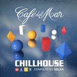 Cafe Del Mar ChillHouse - Mix 9