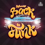 Back To Funk EP