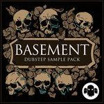 Basement Dubstep (Sample Pack WAV)