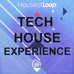 Tech House Experience (Sample Pack WAV)