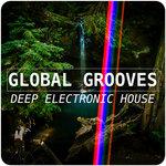 Deep Electronic House