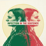 Infection In The Sentence