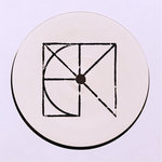Various Moulds 02: The Black & White EP