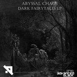 Dark Fairytales LP