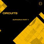 Euphoria Part 1