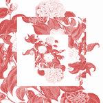 White Gardenia Vol 2