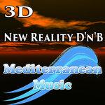 New Reality D'n'b