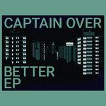 Better EP