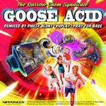 Goose Acid