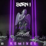 Facts (Explicit Remixes)