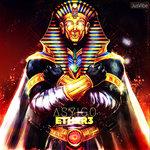 Ether3 (Awakend)