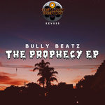 The Prophecy EP