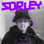 She Freeks EP