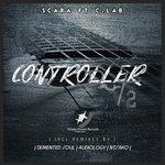 Controller Vol 2