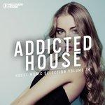 Addicted 2 House Vol 34