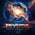Reverze 2019: Edge Of Existence