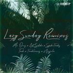 Lazy Sunday Remixes (Explicit)