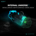 Internal Universe