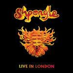 Live In London (2013)
