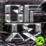 Ruffhouse Presents: Rufftrax Vol 4