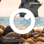 HumaNature & Friends EP