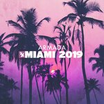 Armada Music - Miami 2019