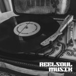 Reelsoul Musik Vol L - Compiled And Mixed By Will Reelsoul Rodriquez