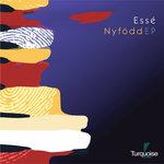 Nyfodd EP