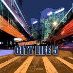 City Life 5