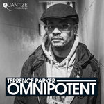Terrence Parker: Omnipotent