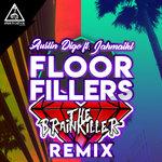 Floorfillers