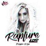 Rapture/Slap
