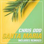 Santa Maria (Remix Edition)