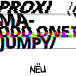 Odd One/Jumpy