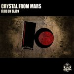 Crystal From Mars