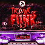 Trunk Of Funk V3 EP