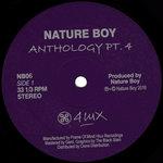 Nature Boy Anthology Pt 4