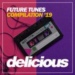 Future Tunes '19