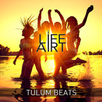 Tulum Beats (unmixed tracks)