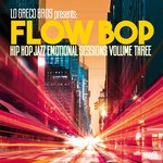 Hip Hop Jazz Emotional Sessions Vol 3