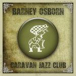 Caravan Jazz Club