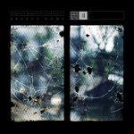 Broken Home EP
