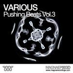 Pushing Beats Vol 3