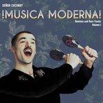 Musica Moderna Vol I