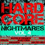 Hardcore Nightmares Vol 4
