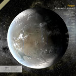 Moira Audio Label Mix 6