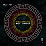 West Skater
