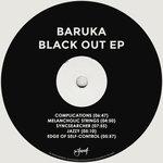 Black Out EP