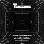 T Sessions 1